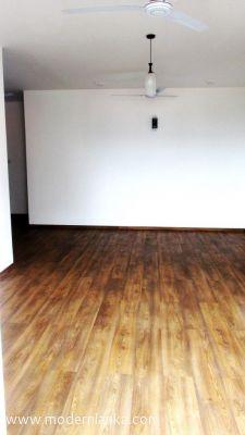 Apartment for Sale at Colombo 6 (Wellawatta, Pamankada, Kirulapane North) - Colombo