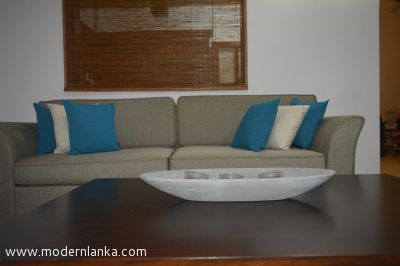 3 Bed Room House for Rent at Colombo 8 (Borella) - Colombo