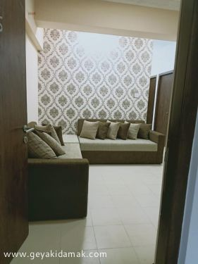 Apartment for Rent at Colombo 2 - Colombo