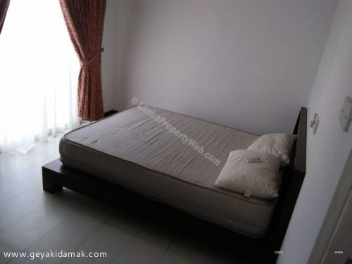 Apartment for Rent at Colombo 3 - Colombo