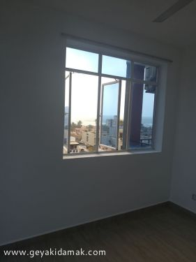 Apartment for Rent at Dehiwala - Colombo
