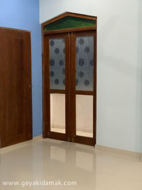 Apartment for Rent at Kolonnawa - Colombo