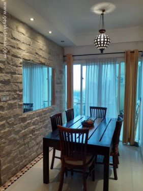 Apartment for Rent at Wellawatta - Colombo