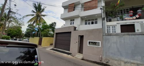 Office Space for Rent at Nugegoda - Colombo