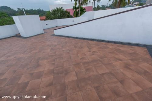 3 Bed Room House for Sale at Battaramulla - Colombo