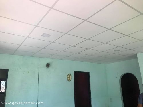 3 Bed Room House for Rent at Kottawa - Colombo