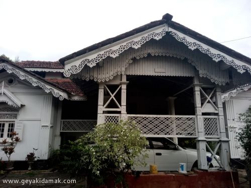 6 Bed Room Bungalow for Sale at Negombo - Gampaha