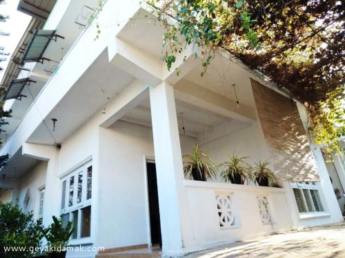 6 Bed Room House for Sale at Ragama - Gampaha