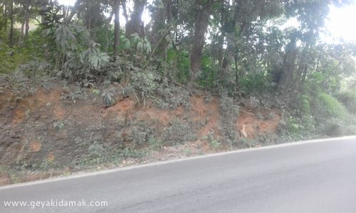 Commercial Land for Lease at Biyagama - Gampaha