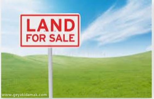 Land with buildings for Sale at Minuwangoda - Gampaha